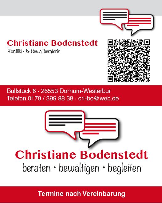 CB-Visitenkarte_v2_#500-1