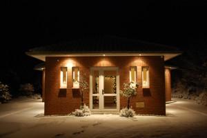 Kapelle 2012-12-05 001
